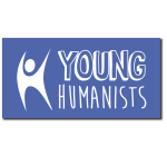young humanists